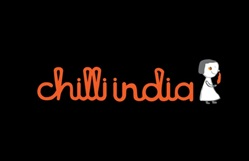 Chilli India in ELLA