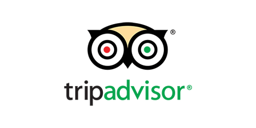 TripAdvisor Chinese | Melbourne Central Shopping Centre