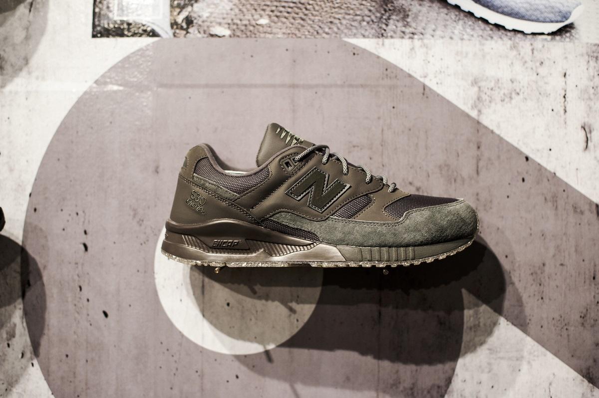 Nuevo Equilibrio Zapatos Melbourne vW9XkOQc