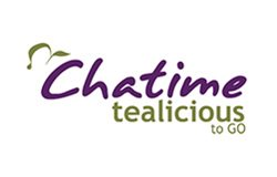 Chatime (Lonsdale)