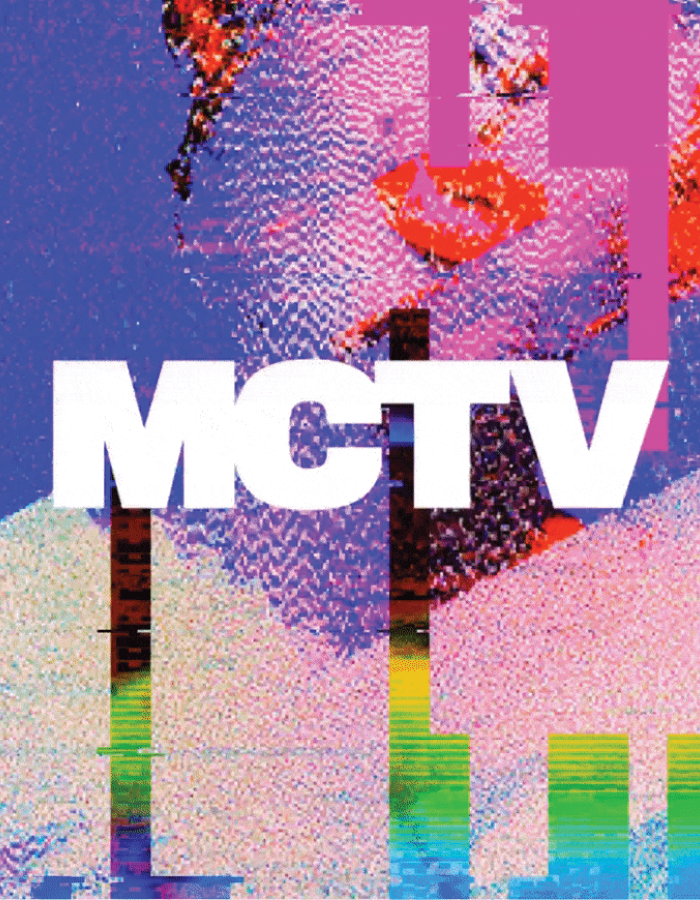 What is MCTV?