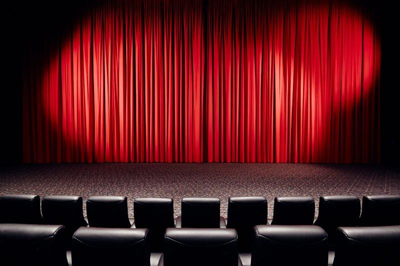 Enjoyable Hoyts Cinema Melbourne Cbd Vic Melbourne City Inner Beatyapartments Chair Design Images Beatyapartmentscom