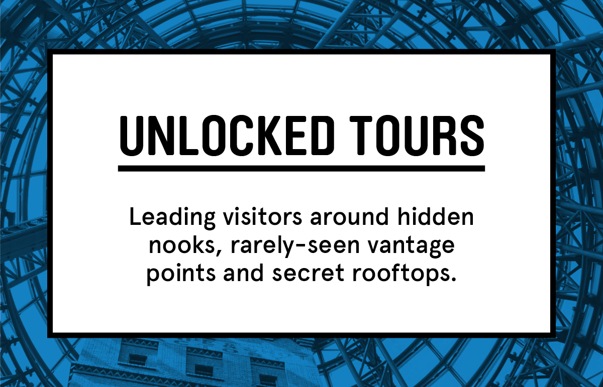 Melbourne Unlocked Tours&quality=40
