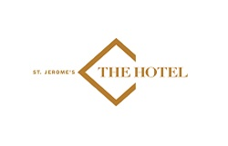 St Jerome's The Hotel