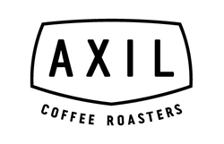 Axil Coffee Roasters in ELLA