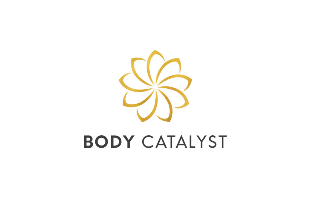 Body Catalyst
