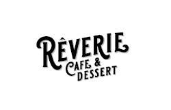 Reverie Cafe in ELLA