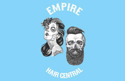 Empire Hair Central