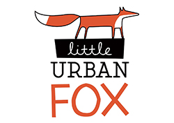 Little Urban Fox