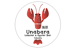 Unabara Lobster & Oyster Bar