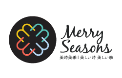Merry Seasons