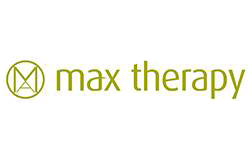 Max Therapy