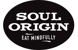 Soul Origin (Lower Ground)