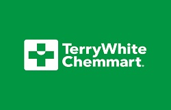 Terry White Chemmart