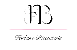Farlane Biscuiterie