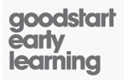 Goodstart Early Learning Centre