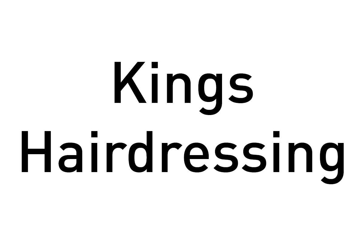 Kings Hairdressing