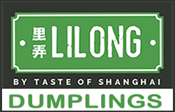 Lilong by Taste of Shanghai