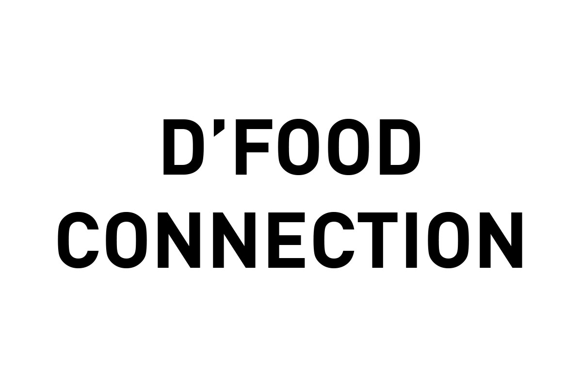 D'Food Connection