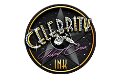 Celebrity Ink Tattoo