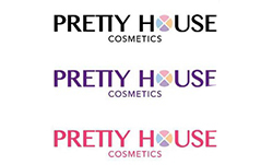 Pretty House Cosmetics
