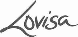 Lovisa Ground Floor
