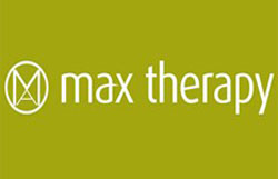 Max Therapy - Ground Level