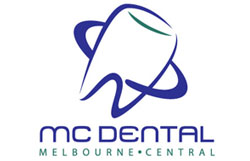 MC Dental