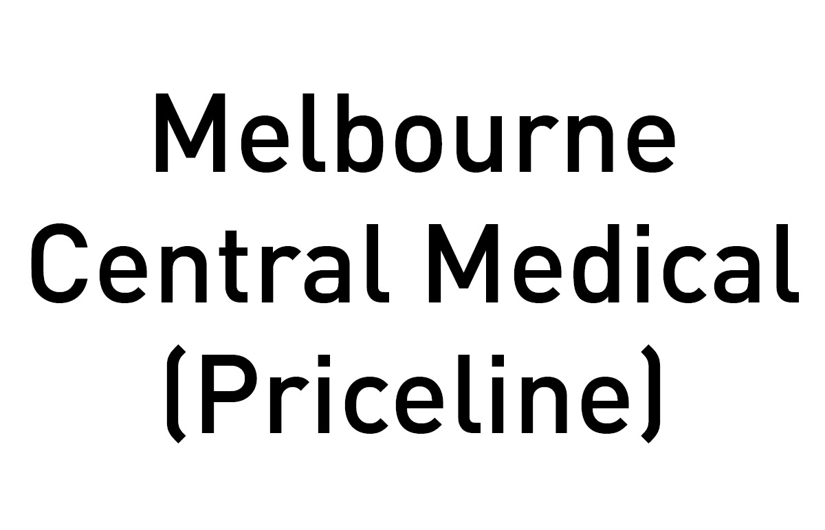 Melbourne Central Medical (Priceline)