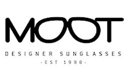 Moot Sunglasses