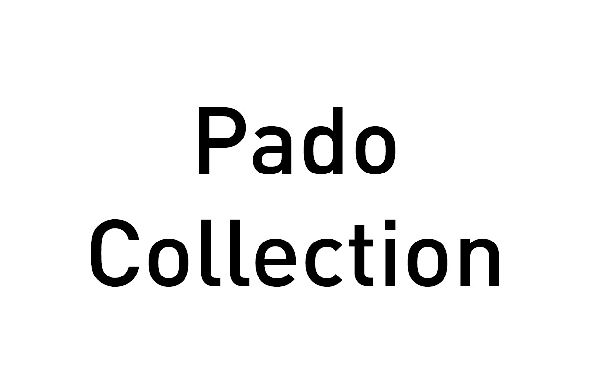 Pado Collection