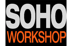 Soho Workshop