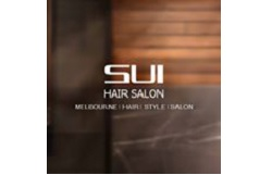 Sui Hair Salon