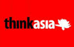 Think Asia