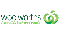 Woolworths Metro - Melbourne Central