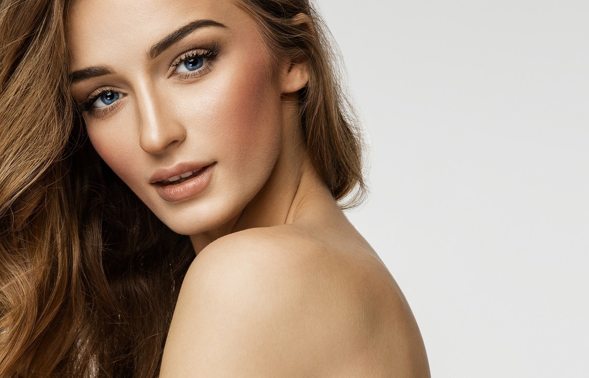 Essential Beauty 50% off Laser and IPL
