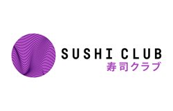 Sushi Club in ELLA